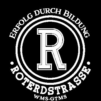 logo_roterd_w350